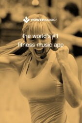 The best free fitness apps for interval training, workout music and